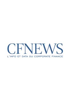 CF News