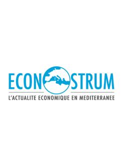 Econostrum