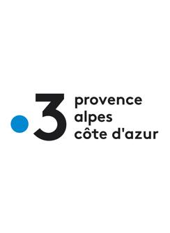 France 3 régional