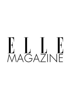 ELLE édition Provence n°3784 29 juin 2018 + ELLE édition Provence n°3786 13 juillet 2018