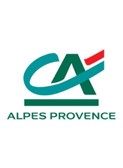 CA Alpes Provence