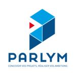 PARLYM
